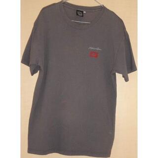 ● Tシャツ Lサイズ ●(Tシャツ/カットソー(半袖/袖なし))