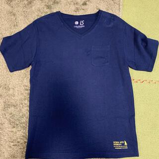 ルース(LUZ)のルースイソンブラ Tシャツ(ウェア)