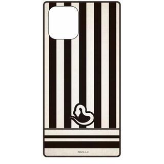 バンダイ(BANDAI)の鬼滅の刃 iPhone11 Pro (伊黒 小芭内) (iPhoneケース)