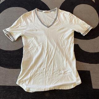 マークジェイコブス(MARC JACOBS)のマークジェイコブス MARC JACOBS シャツ Tシャツ(Tシャツ/カットソー(半袖/袖なし))