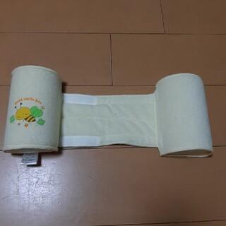 ニシマツヤ(西松屋)の寝返り防止クッション(その他)