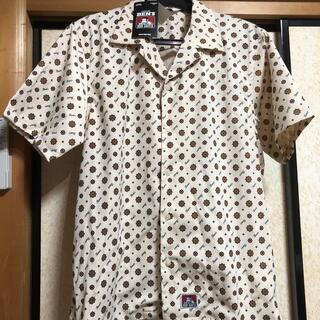 ベンデイビス(BEN DAVIS)のベンデイビス 服 ズボンTシャツセット(シャツ)