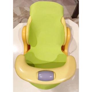 Aprica - Aprica アップリカ バスチェア お風呂 椅子