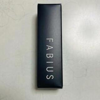 ファビウス(FABIUS)のFABIUS コンシーラー(コンシーラー)