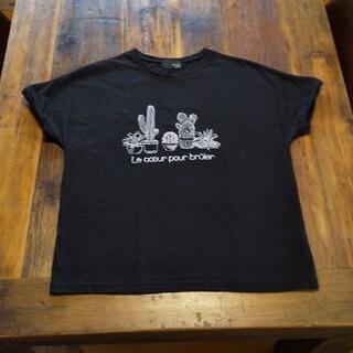 スコットクラブ(SCOT CLUB)のスコットクラブTシャツ(Tシャツ(半袖/袖なし))