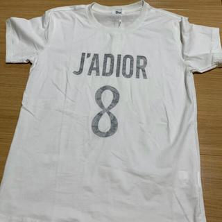 ディオール(Dior)のHIME様専用(Tシャツ(半袖/袖なし))
