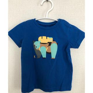ザノースフェイス(THE NORTH FACE)のThe North Face Tシャツ(Tシャツ)
