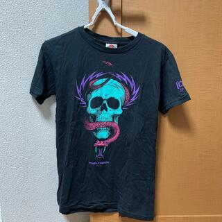 パウエル(POWELL)のPowell Tシャツ(Tシャツ/カットソー(半袖/袖なし))