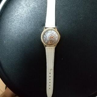 クレイサス(CLATHAS)のクレイサス時計(腕時計)