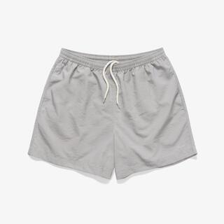 jjjjound 5 camper shorts(ショートパンツ)
