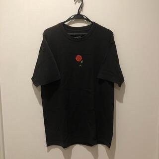 アンチ(ANTI)の【送料込】assc アンチソーシャルソーシャルクラブ Tシャツ(Tシャツ/カットソー(半袖/袖なし))