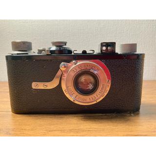 LEICA - 【最終値下げ】ライカ エルマックス付き Leica Elmax A型 (Ⅰ型)