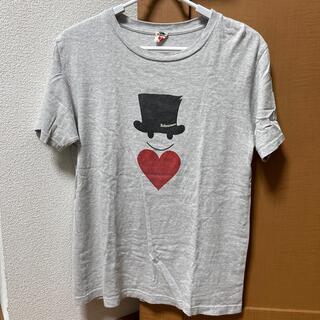 ボヘミアンズ(Bohemians)のボヘミアンズ(Tシャツ/カットソー(半袖/袖なし))
