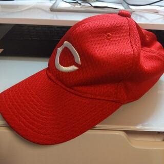 広島東洋カープ - 【再値下げ】カープ キャップ 帽子