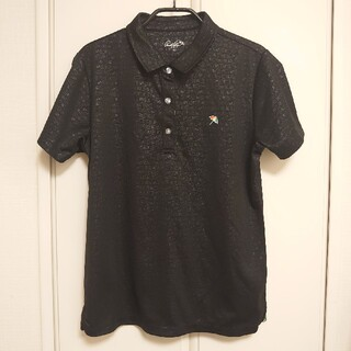 アーノルドパーマー(Arnold Palmer)のゴルフ ポロシャツ レディース(ウエア)