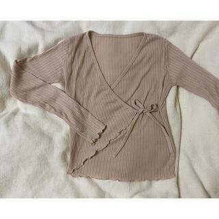ディーホリック(dholic)のDHOLIC Tシャツ(Tシャツ(長袖/七分))