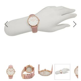 フルラ(Furla)の✩ebichan様専用✩(腕時計)