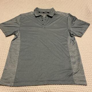ウォークマン(WALKMAN)のワークマン メンズポロシャツ(ポロシャツ)