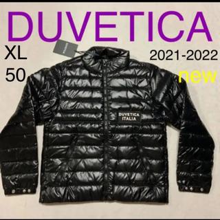 DUVETICA - 洗練されたデザイン DUVETICA  デュベティカ  PAVISO  新製品