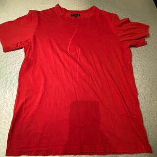 アニエスベー(agnes b.)のアニエスb 値下げしました(Tシャツ/カットソー(半袖/袖なし))