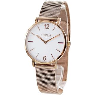 フルラ(Furla)のフルラ FURLA 腕時計 ウォッチ(腕時計)