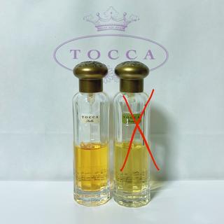 トッカ(TOCCA)のTOCCA 香水 ステラ(香水(女性用))