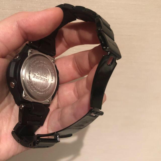 Baby-G(ベビージー)のBaby-G メンズの時計(腕時計(デジタル))の商品写真