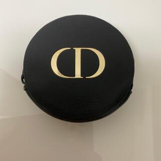 ディオール(Dior)のk様 専用(その他)