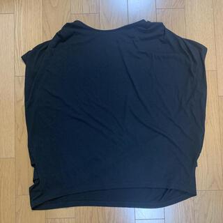 チャオパニックティピー(CIAOPANIC TYPY)のCIAOPANIC TYPY レディーストップス(Tシャツ(半袖/袖なし))