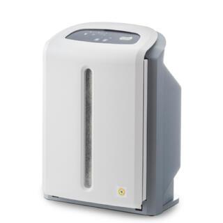 Amway - アトモスフィアミニ 空気清浄機