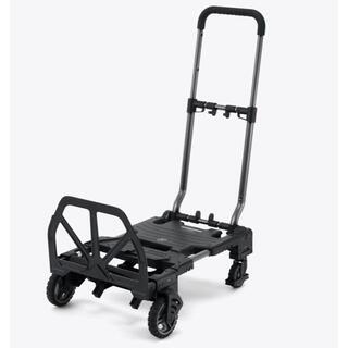 ネイバーフッド(NEIGHBORHOOD)のNeighborhood Hanaoka 花岡車輪 cart helinox (その他)