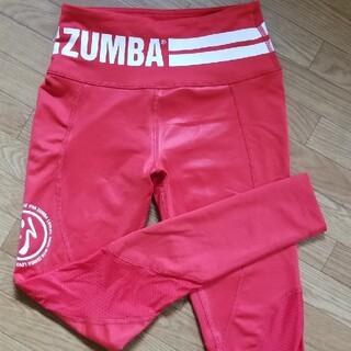 Zumba - ズンバレギンス
