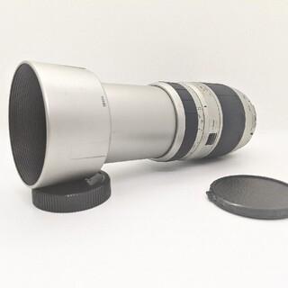 タムロン(TAMRON)の【PENTAX用】TAMRON タムロン AF 75-300mm 超望遠(レンズ(ズーム))