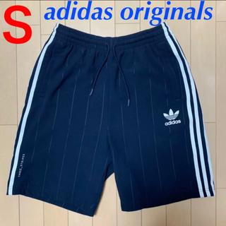 アディダス(adidas)のadidas originals ハーフパンツ アディダスオリジナルス(ショートパンツ)