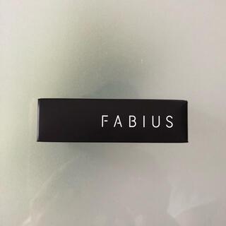 ファビウス(FABIUS)のファビウス コンシーラー新品未開封(コンシーラー)