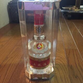 五粮液 (蒸留酒/スピリッツ)