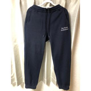 ワンエルディーケーセレクト(1LDK SELECT)のThe Ennoy Professional SWEAT PANTS Mサイズ(その他)