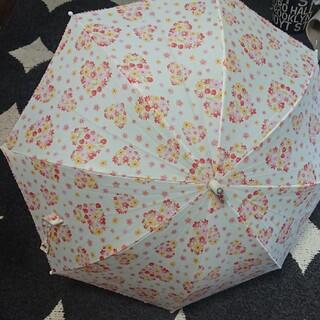 スーリー☆50cm 傘(傘)