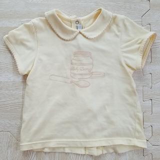 ベビーディオール(baby Dior)のbaby Dior (シャツ/カットソー)