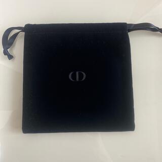 ディオール(Dior)のディオール 巾着袋(その他)
