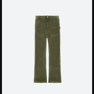 求 mori trousers(ワークパンツ/カーゴパンツ)