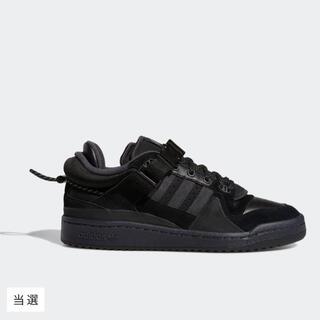 アディダス(adidas)の【26.5cm】Forum 84 Bad Bunny(スニーカー)