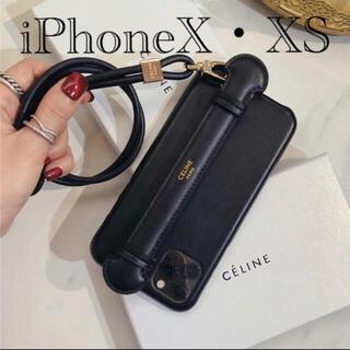 iPhone X・XSケース(iPhoneケース)