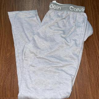 カルバンクライン(Calvin Klein)のカルバンクライン風 パンツ(カジュアルパンツ)