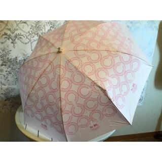 コーチ(COACH)のマダムやん  様 専用(傘)