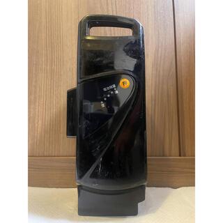 Panasonic - NKY514B02B 長押し4点灯 パナソニック電動自転車バッテリー13.2Ah