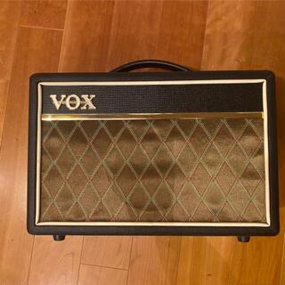 ヴォックス(VOX)のギターアンプ vox 値下げ(ギターアンプ)