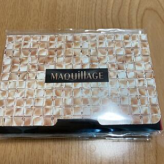 シセイドウ(SHISEIDO (資生堂))の資生堂 あぶらとり紙 5個セット(あぶらとり紙)