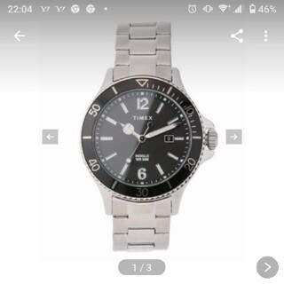 アパルトモンドゥーズィエムクラス(L'Appartement DEUXIEME CLASSE)のmiki様専用(腕時計)