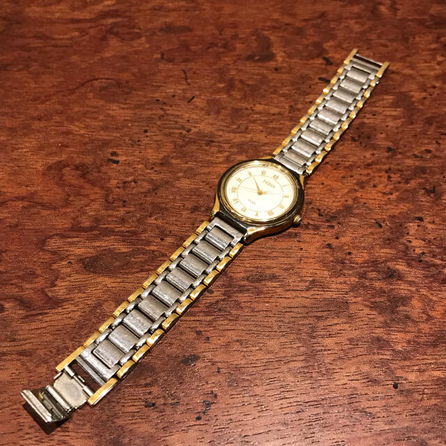 ALBA(アルバ)のセイコー アルバ 腕時計 ALBA アーバン URBAN 稼働品 used メンズの時計(腕時計(アナログ))の商品写真